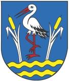 Obec Kaluža